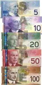 Canadian_bills